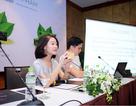 Hội nghị cấp cao Laco và lễ công bố sản phẩm xanh gây chú ý tại Hà Nội