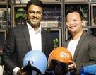 FWD hợp tác độc quyền với Tiki bảo hiểm miễn phí cho 100.000 khách hàng