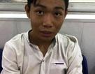 Không được chia tiền boa còn bị đánh, thiếu niên 16 tuổi đâm chết người