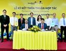 Aviva Việt Nam và Bảo hiểm VietinBank ký kết thoả thuận hợp tác chiến lược