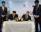 Cơ hội nghỉ dưỡng tiết kiệm toàn cầu cho người Việt