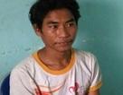 Bé hơn 4 tháng tuổi tử vong nghi do bị cha đạp
