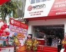 Tưng bừng khai trương Showroom Elmich thứ 9 tại Hà Đông, Hà Nội