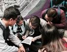 Đại học Melbourne: sự lựa chọn hoàn hảo cho tương lai của bạn