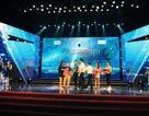 Đã sẵn sàng cho đêm trao giải Nhân tài Đất Việt 2017