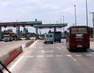 Thượng úy CSGT tử nạn trên đường cao tốc TPHCM - Trung Lương