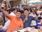 """Mở màn Ngày hội bia 2017, Bia Hà Nội quyết tâm """"chơi lớn"""" tại Xứ Thanh"""