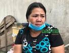 Người phụ nữ bỏ thuốc diệt chuột vào nồi bún thoát tội giết người