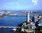Cơn sóng đầu tư condotel: Vì sao lại là thị trường Đà Nẵng?