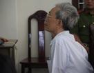 Xử vụ dâm ô hàng loạt bé gái: Cụ ông 77 tuổi một mực kêu oan