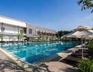 Dự án Celadon City hút giới đầu tư bất động sản