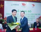 Đoàn Thể thao Việt Nam được tài trợ dinh dưỡng tại SEA Games 29