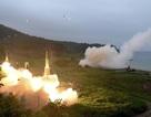 """Triều Tiên """"tố"""" Mỹ - Hàn âm mưu xâm lược"""
