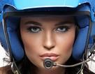 Làm thế nào để đo kích thước mũ bảo hiểm?