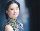 """Lưu Diệc Phi đóng chính """"Hoa Mộc Lan"""": Cả thế giới hỏi """"cô là ai""""…"""
