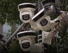 Trung Quốc lập hệ thống gần 600 triệu camera trí tuệ nhân tạo