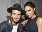 Nhãn hiệu thời trang của Victoria Beckham tiếp tục làm ăn thua lỗ