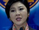 Phiên tòa cuối của cựu Thủ tướng Yingluck Shinawatra