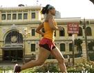 Ngành du lịch kêu gọi người dân và du khách tham gia… marathon