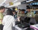 Thanh tra Metro, BigC kéo dài cả năm: Bộ Tài chính xin sửa luật