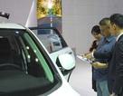 """Ô tô Ấn Độ có """"chết yểu"""" như xe Trung Quốc?"""