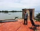 Đồng Tháp kiến nghị Chính phủ hỗ trợ 82 tỷ đồng di dân vùng sạt lở