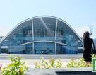Cận cảnh Trung tâm báo chí phục vụ Tuần lễ Cấp cao APEC 2017