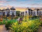 Hé lộ hai tên tuổi lớn đứng đằng sau khu nghỉ dưỡng tại Bãi Ông Lang - Phú Quốc