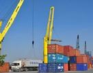 Hé lộ thương vụ chuyển nhượng 94 triệu USD trong ngành logistics