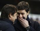 Nhìn lại thất bại của Chelsea trước Tottenham