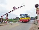 """Cây cầu """"ma"""" tại Hà Nội, bây giờ ra sao?"""