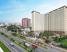 Giải mã sức hút của dự án Saigon Gateway