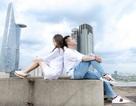 Khắc Việt sẽ kết hôn với DJ nóng bỏng nhất Hà thành vào cuối năm