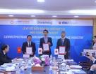 LienVietPostBank mở rộng hợp tác với các công ty Nhật Bản