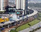 Bất động sản khu Đông Sài Gòn đang tăng tốc, làm sao để marketing thành công?