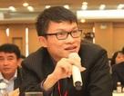 Giới công nghệ bàng hoàng trước tin phó Chủ tịch quỹ IDG đột ngột qua đời