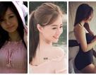 """Nữ sinh trong MV """"Vợ người ta"""" của Phan Mạnh Quỳnh giờ ra sao?"""