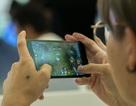 Cô gái 21 tuổi mù một bên mắt vì liên tục chơi game trên smartphone