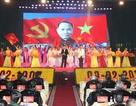 Tổng Bí thư Nguyễn Phú Trọng dự Lễ kỷ niệm 110 năm ngày sinh Tổng Bí thư Trường Chinh