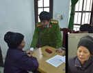 Vụ cháu bé 20 ngày tuổi ở Thanh Hóa: Bà nội thay đổi lời khai