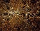 Đố bạn: Nhìn ảnh chụp từ trên cao, đoán tên thành phố