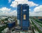 SonKim Land cam kết Gateway Thao Đien được triển khai theo đúng tiến độ