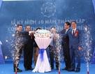 Công ty TNHH MTV Nhựa Bình Minh miền Bắc kỷ niệm 10 năm thành lập