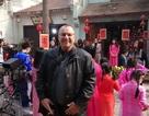 Chàng trai Pháp giải cứu hàng ngàn cô gái Việt