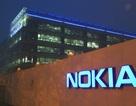 Ra mắt trợ lý ảo Viki, Nokia đánh dấu cột mốc quay lại thị trường di động