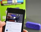 """YouTube ra mắt tính năng cho phép """"kéo giãn"""" video vô cùng độc đáo"""