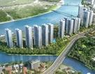 Vingroup lại chi đậm cho dự án bom tấn Vinhomes Golden River