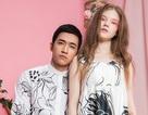 """6 xu hướng thời trang """"đinh"""" dành cho phái mạnh mùa Xuân hè 2017"""