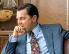 Leonardo DiCaprio chật vật với vai diễn vì… chưa từng dùng chất cấm
