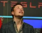 Elon Musk đã trở thành thiên tài công nghệ theo cách không ai có thể tưởng tượng
